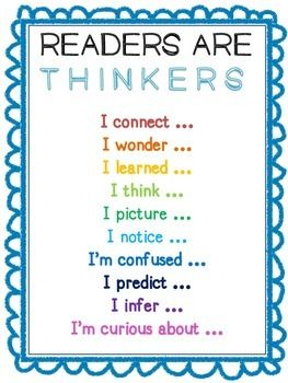 Ready to print and use in whole group, small group, guided reading, written responses, book discussions, book clubs, etc. Thank you much! Comments and ratings are greatly appreciated