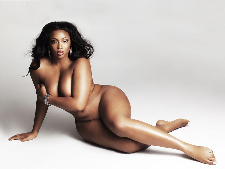 beautiful nude bangali woman