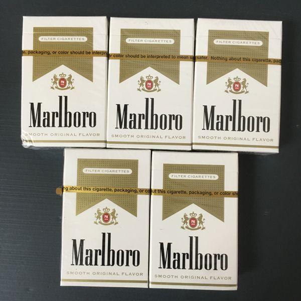 Buy cigarettes Paphos