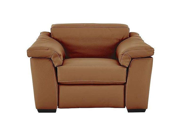 Natuzzi Editions Sensor Leather Recliner Love Seat High-end Italian style with so many sleek hidden features Generous, low-backed chair made for two people Super comfortable back and seat suspension ]]> http://www.MightGet.com/january-2017-11/natuzzi-editions-sensor-leather-recliner-love-seat.asp