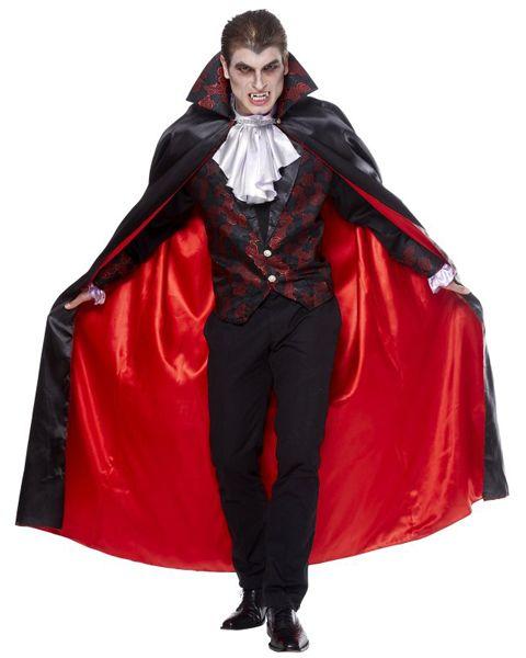 ハロウィンで着たい仮装やメイクのアイデアを紹介|男性も盛り上がろう!