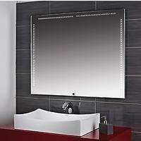 Banyo Aynası Mersin
