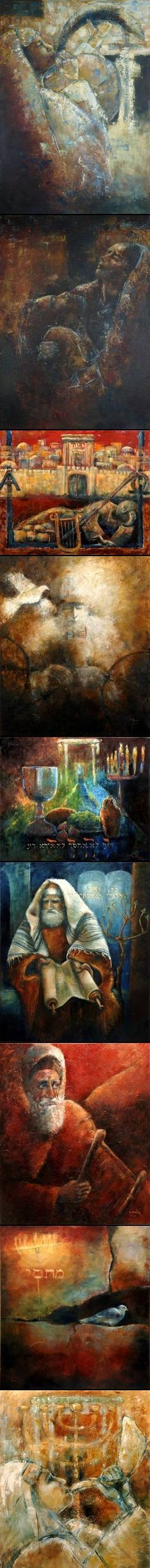 ARTIST Christa Rosier - she is with the Lord now. But we still get to enjoy these gorgeous paintings.