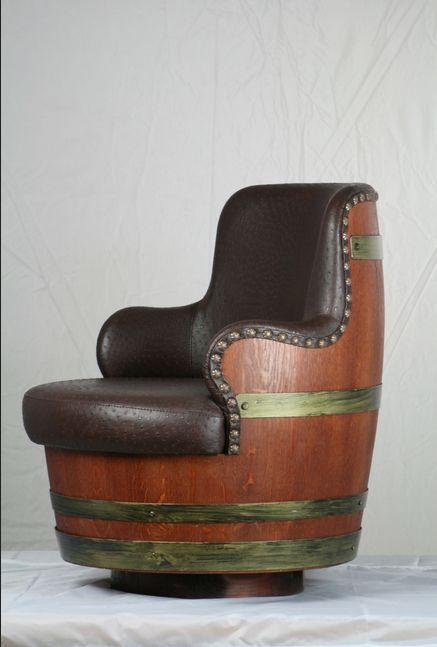 Sessel-klein-kleine-Stühle-für-Kinder