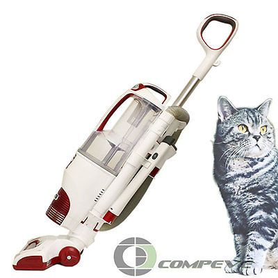 shark carpet floor vacuum cleaner poweful for pet dog cat hair - Shark Vacuum Models