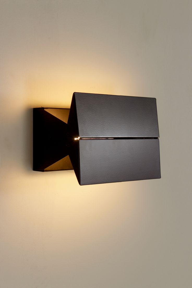 94 best br lighting images on pinterest grains sconces and drums meet the ada sconce available fall 15 amipublicfo Choice Image