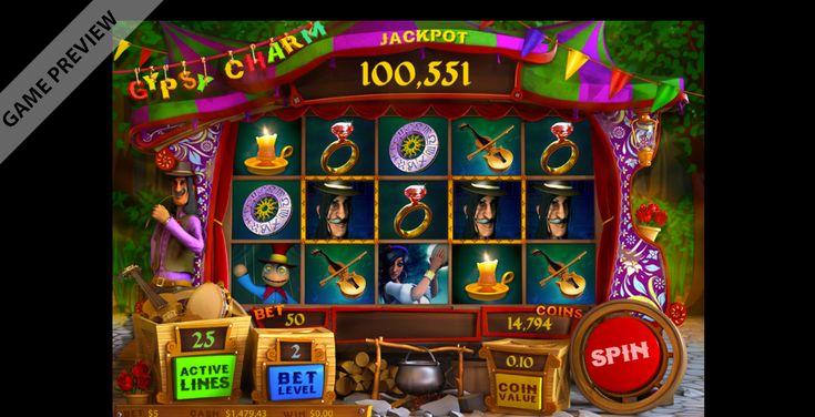 Play Slots For Real Money – Online Gambling #slots #casino #gambling #mobile #usa #gamblingusa