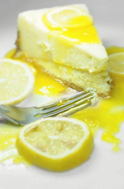 recipe: costco mini lemon bites nutrition [20]