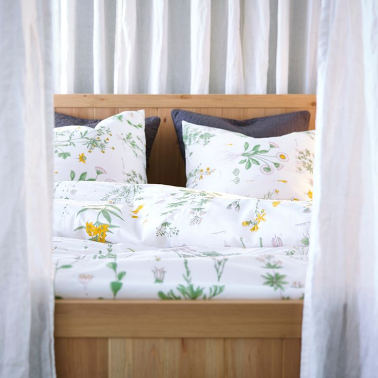 123 best images about bedroom ideas inspiration on pinterest