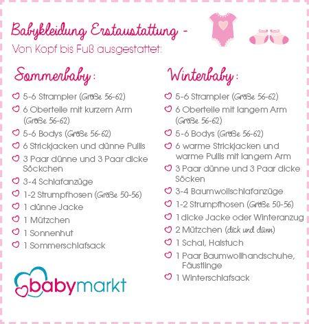 <p>Babymarkt.de: Babyausstattung und Babysachen in großer Auswahl und zu Top-Preisen. Jetzt Angebote sichern und ab 20€ versandkostenfrei bestellen!</p>