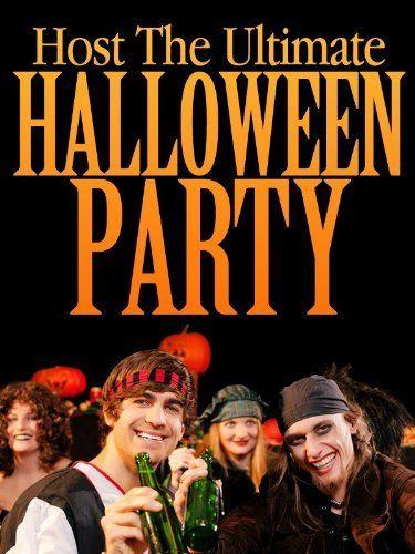 163 best halloween images on pinterest activities camps and 163 best halloween images on pinterest activities camps and entertaining fandeluxe PDF