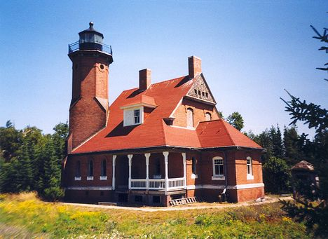 lighthouses for sale - Google Search