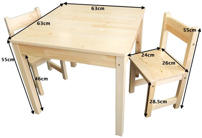 children craft table | Children Table and Chair Sets - China Children Study Furniture,Table ...