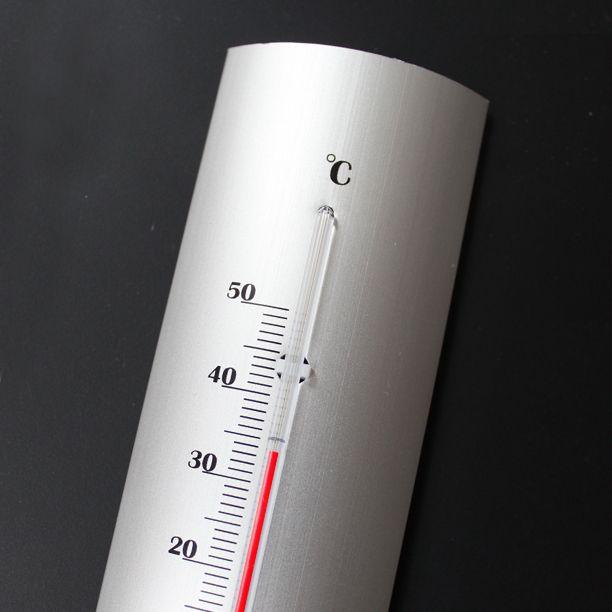 34 Grad und es geht noch weiter... Unsere Zahl der Woche war unsere Temperatur im Büro vergangene Woche. Puh war das heiß. #magdeburg #diepa #diepainzahlen #34grad #temperatur