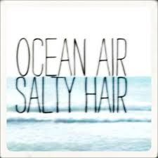 Beach Quotes Cooler. QuotesGram by @quotesgram