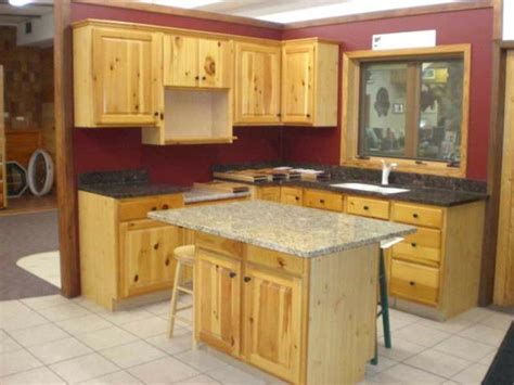 Used Kitchen Cabinets For Sale Craigslist | Pine kitchen ...