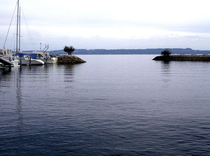 Port de Neuchâtel