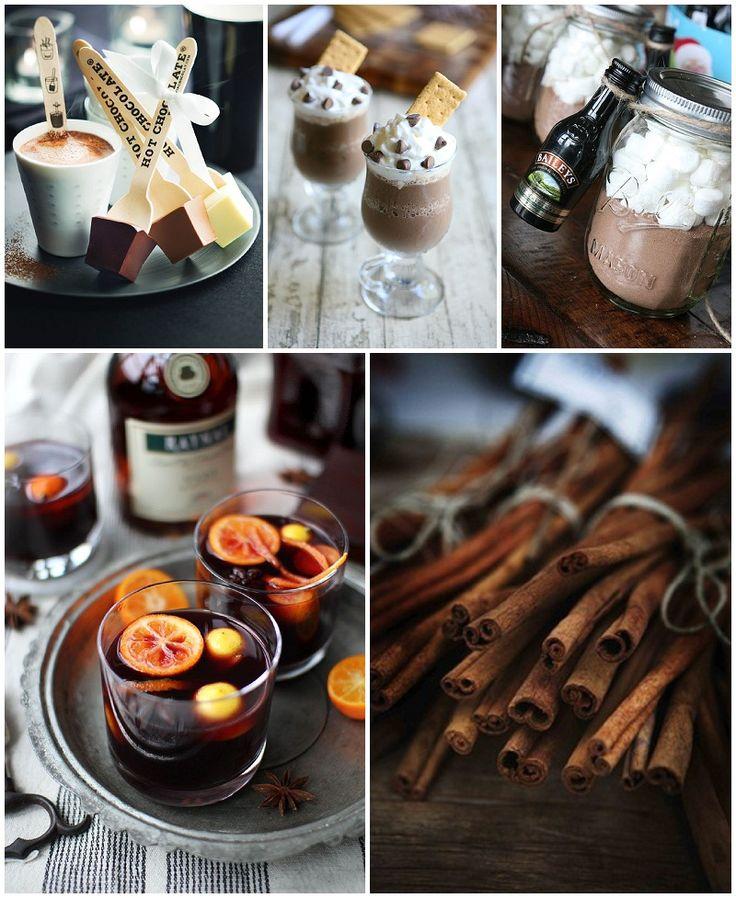 hot-chocolate-2.jpg 800×977 pixels