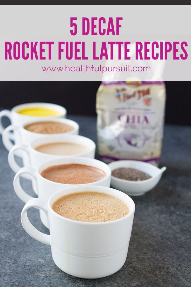 133 best Drinks images on Pinterest | Drinks, Paleo and Chocolates