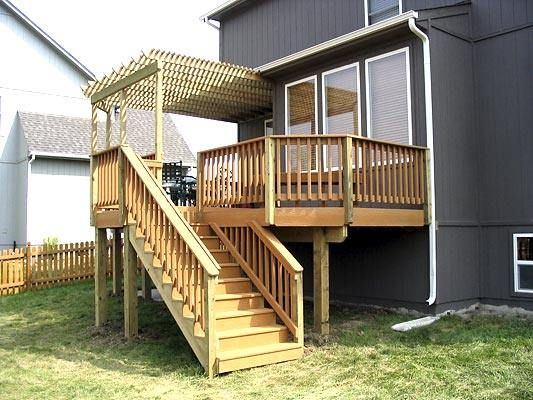 Pergola Construction Drawings Woodworking Projects Amp Plans
