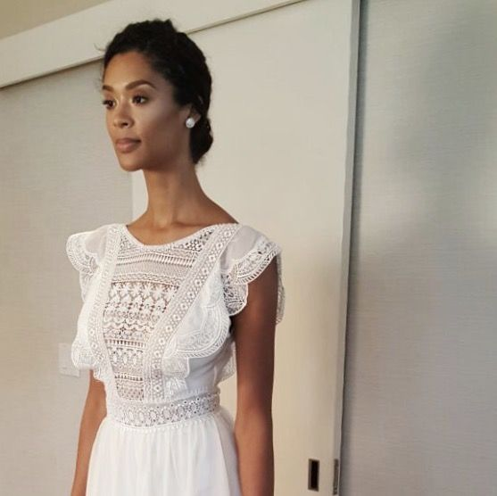 find this pin and more on flora wedding dresses new york bridal week