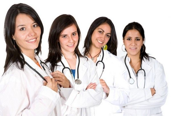 How To Get Admission In Medical College