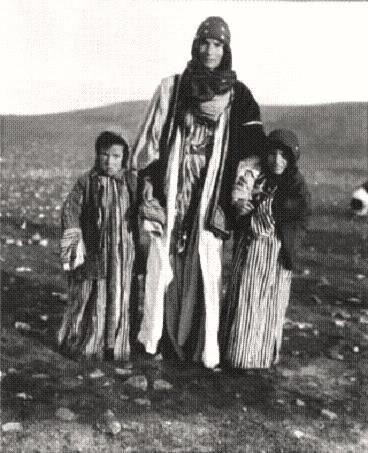 mardin midyat