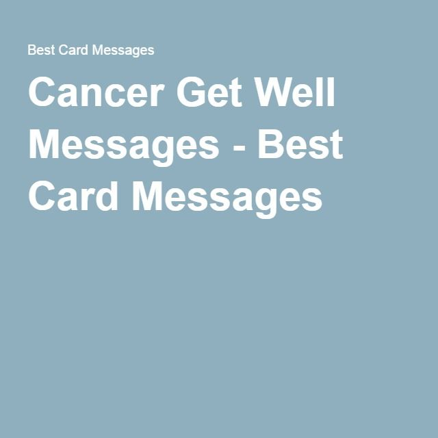 25 best ideas about get well card messages on pinterest