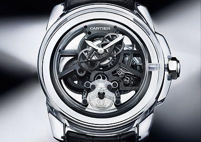 Cartier_333043_1