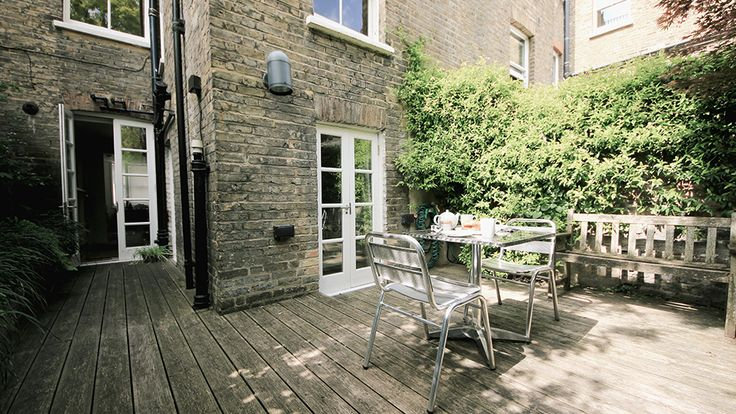 London Vacation Apartments for Rent, Short Term Rentals in London, UK
