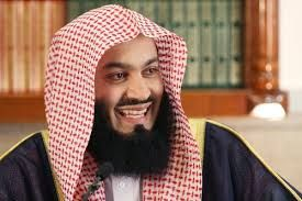 Mufti Ismail Menk Quot: Marry someone who is deeply interested in the deen, because that is who your children will follow.