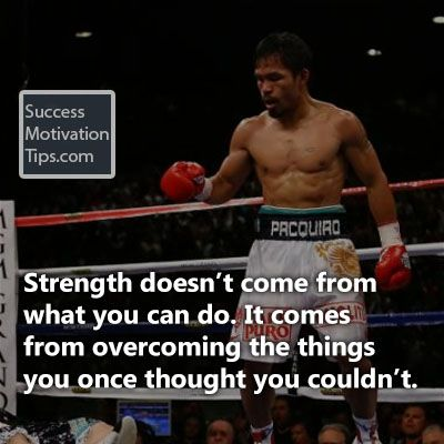 4-motivational-quotes-for-athletes