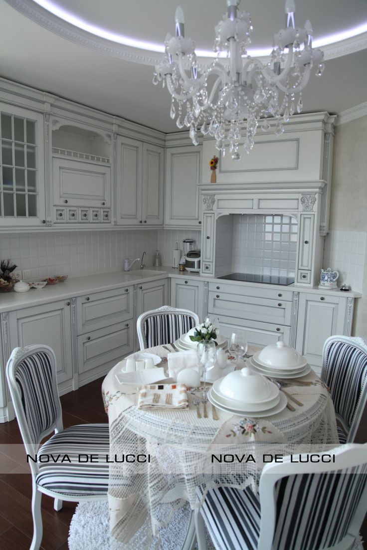 #kitchen #interior #furniture #for home