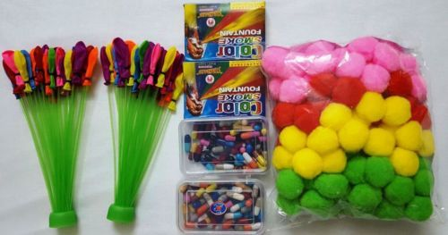 Holi-Magic-Balloon-Special-Combo-Gift