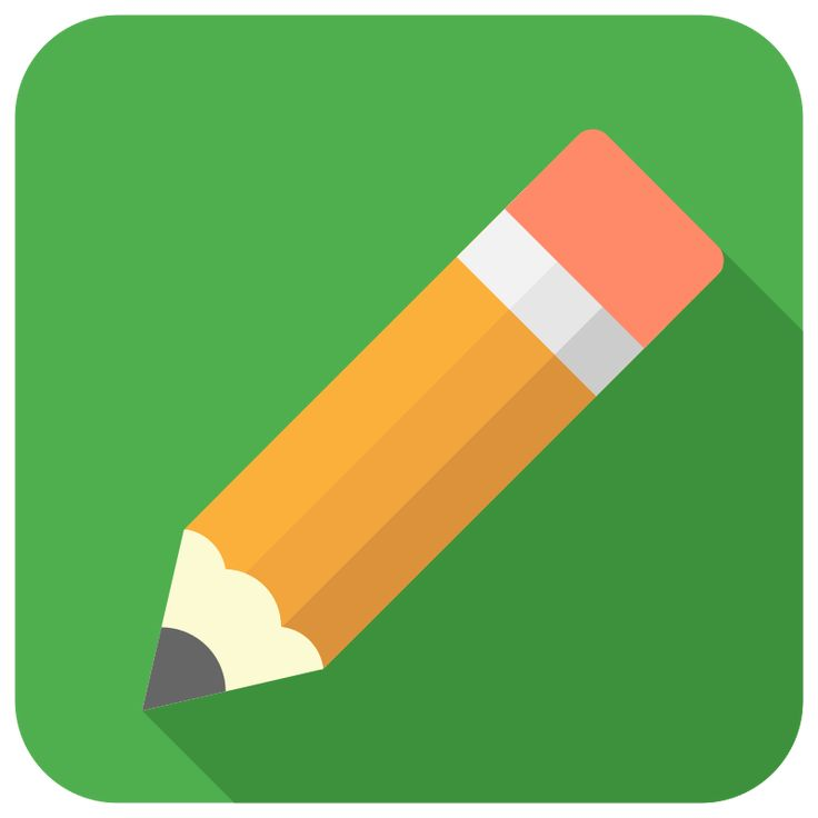 pencil icon - Google Search