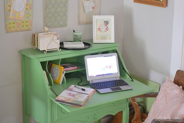 Secretary Desks For Small Spaces - Foter
