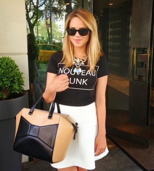Gal Meets Glam | Page 505 | Fashion / Beauty Bloggers | Forums - GOMI * Get Off My Internets