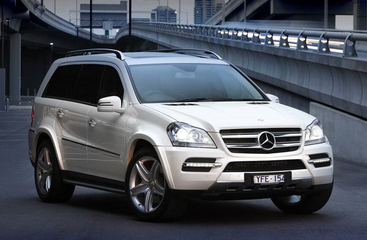 The Australian Competition and Consumer Commission (ACCC) is overseeing a recall that affects both ML-Class and GL-Class Mercedes-Benz SUVs. The recall was initiated after a potential issue with a rear seatbelt was identified in the [...]