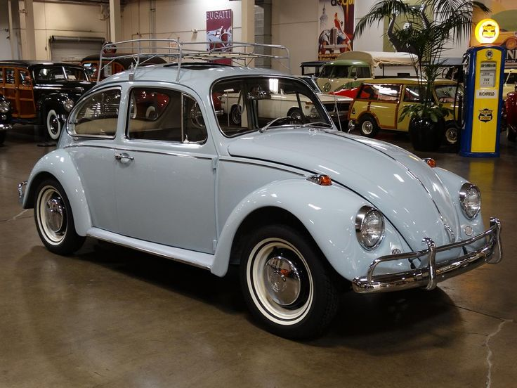 for sale l639 zenith blue 67 beetle other for sale and vw beetles. Black Bedroom Furniture Sets. Home Design Ideas