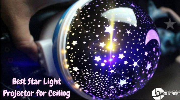 Top 7 Laser #starprojector for kid http://www.bestoninternet.com/tools-home-improvement/lighting-ceiling-fans/star-light-projector-for-ceiling/