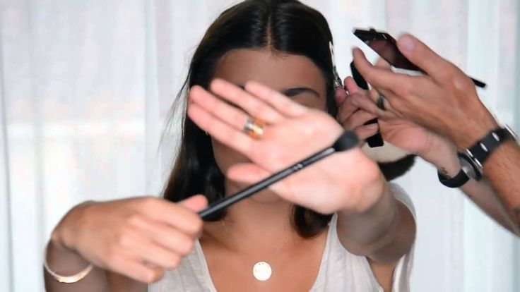 How Madison Beer achieves her GoTo Glam look!