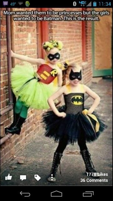 @M¡Nd¥ M@®¡£ @Ashley Couturier these are our costumes! I'm catwoman! :D