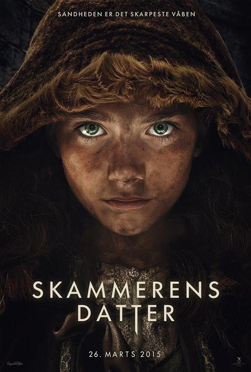 Skammerens Datter (Denmark)