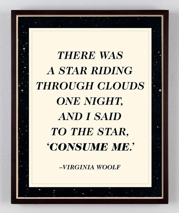 Virginia Woolf Famous Quotes: 1000+ Virginia Woolf Quotes On Pinterest