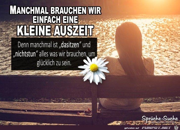 600 best images about spr che und zitate on pinterest deutsch facebook and manche. Black Bedroom Furniture Sets. Home Design Ideas