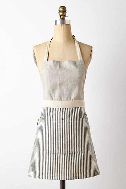 Since Cooking The Feast Takes Up Most Of #thanksgiving Day...Breton Apron
