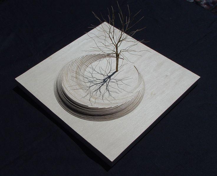 Limelight-meyer-silberberg-landscape-architecture-01 « Landscape Architecture Works | Landezine