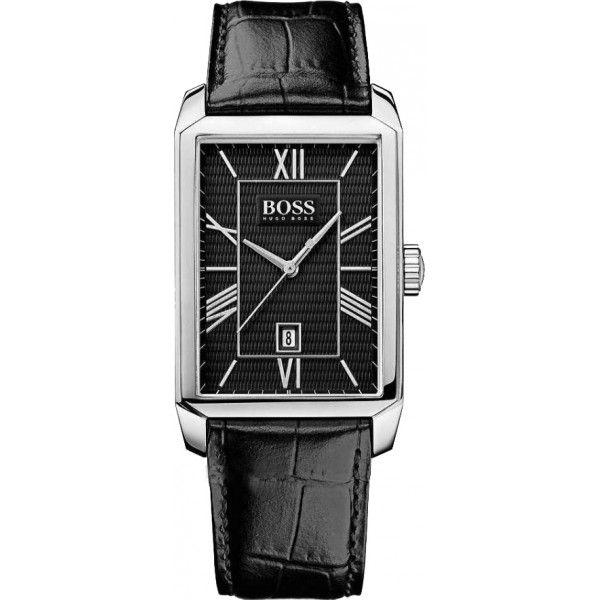 Top 21 #HugoBoss #Watches