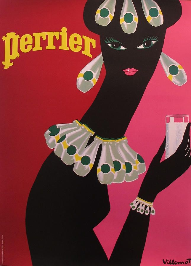 http://www.fashionising.com/pictures/b--vintage-posters-by-bernard-villemot-54934.html#/gallery/collection/10