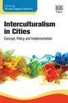 Interculturalism in Cities